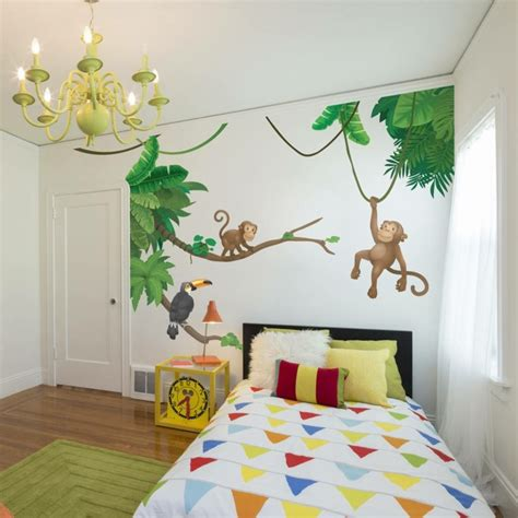 stikers chambre stickers muraux chambre bebe fille paihhi com