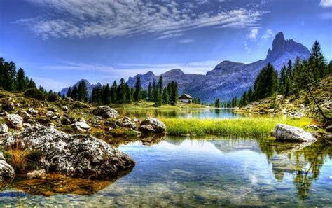 landschaftsbilder pexels kostenlose stock fotos