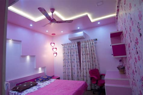 5bhk villa interiors of mrs vasiya aleem bonito designs