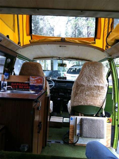 purchase   volkswagen westfalia type  bus sage