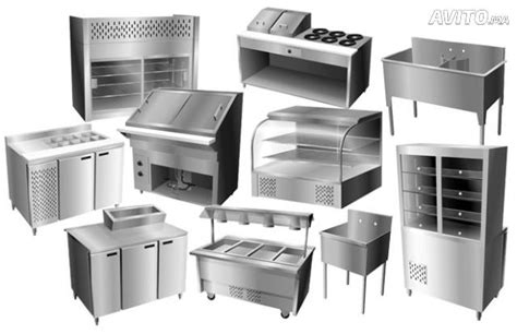 ustensile cuisine pro ustensile de cuisine design uteyo