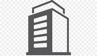Company Clipart Icon Transparent Cliparts Clip Font