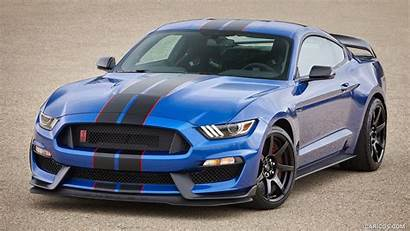 Ford Shelby Gt350 Mustang Gt350r Cars Package