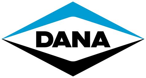 Dana Holding Corporation (DAN): Are Hedge Funds Right ...