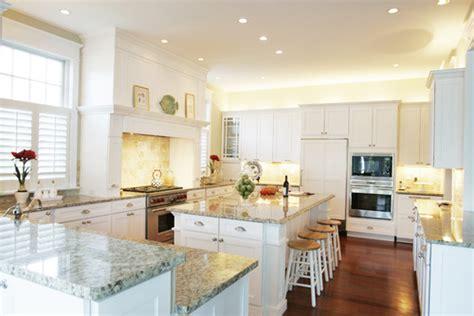 cabinet designs for kitchen sztukateria w kuchni sztukateria kuchenna 5052