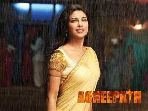 Agneepath In Priyanka Chopra Wallpapers 1024x768 269143