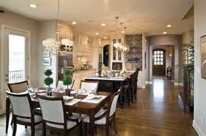 Dining Room Centerpiece Ideas by Bright Ideas For Lighting Your Kitchen Top Kitchen