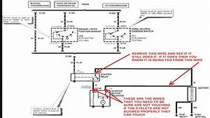 Ford F-150 Wiring Diagram  2009-2015
