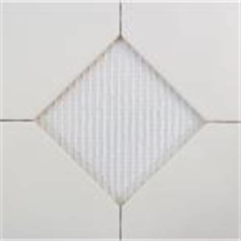 u s ceramic tile bright snow white 8 1 2 in x 8 1 2 in