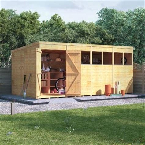 Garden Shed Sales Uk by Sheds Garden Sheds For Sale In The Uk Sheds Direct