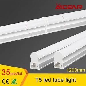 T5 Leuchtstoffröhre Led : online kaufen gro handel t5 120 cm aus china t5 120 cm gro h ndler ~ Yasmunasinghe.com Haus und Dekorationen