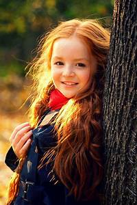 173 best Blessed to have strawberry/blonde & red hair ...
