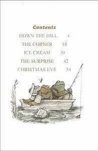 Frog And Toad Quotes  Quotesgram