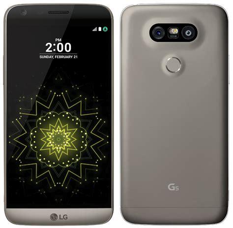 verizon android phones lg g5 vs987 32gb android smartphone for verizon titan