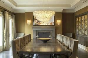 Dining Room Light Fixtures Country Ambassador 39 S Mansion Contemporary International Dk Decor