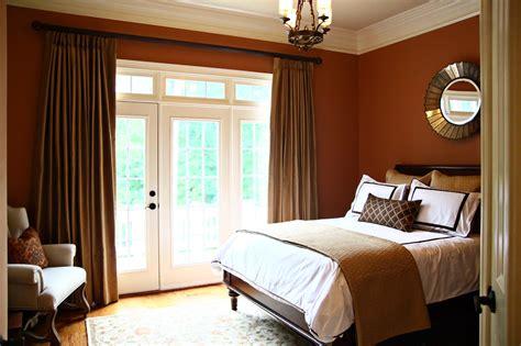 Home Decor Page 26 Interior Design Shew Waplag Bedroom