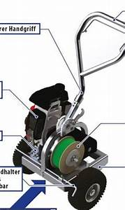 Kabel Für Rasenmäher : online shop f r rasenm her roboter dampfsauger industrie dampfreiniger und wasserstaubsauger ~ Watch28wear.com Haus und Dekorationen