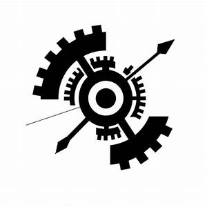 clockwork gears drawing - Google Search | gears and wheels ...