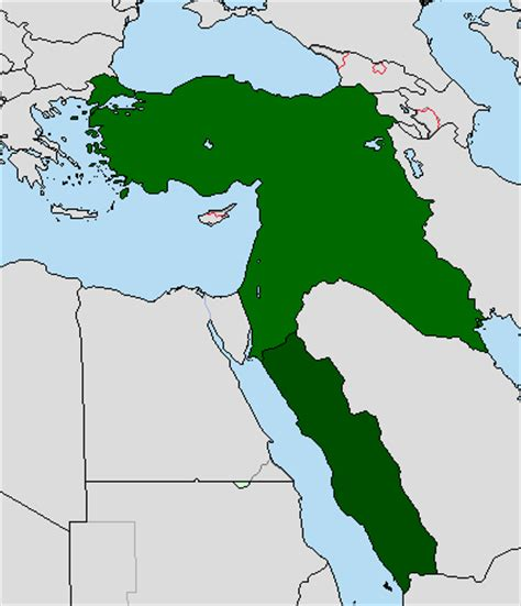 Ottoman Empire History For by Neutral Ottoman Empire In Wwi Alternate History Discussion