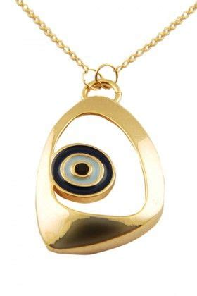 725 Best Images About Evil Eye Jewelry On Pinterest Evil