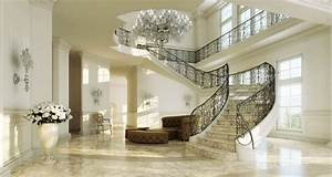 Collection Escaliers Abu Dhabi