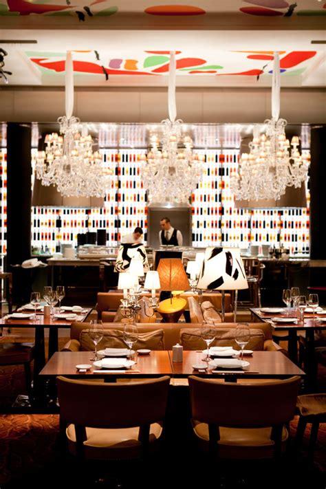 la cuisine royal monceau the aston martin magazine