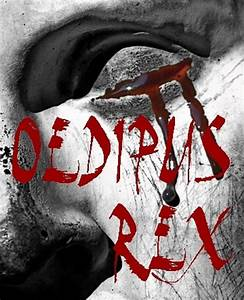 Tickets for Oedipus Rex in Pittsburgh from ShowClix