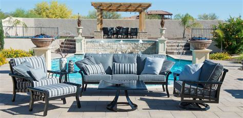 100 ebel patio furniture naples fl patio furniture