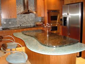 island designs for kitchens kitchen designs with islands afreakatheart