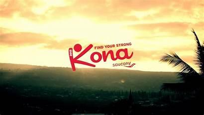 Triathlon Ironman Wallpapers Kona Race Saucony Team