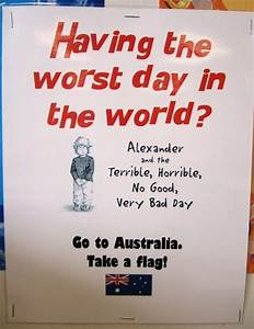 Funny Sayings About A Bad Day At Work Nemetasaufgegabeltinfo