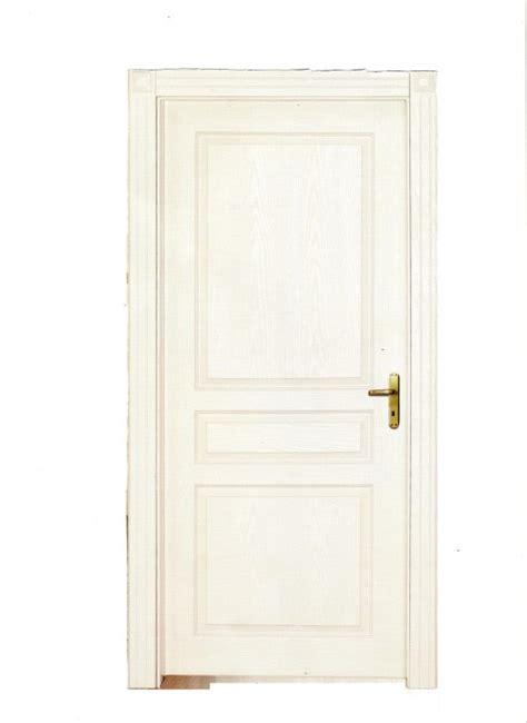 porte de chambre prix porte de chambre prix portes quot sofie blanc achat vente