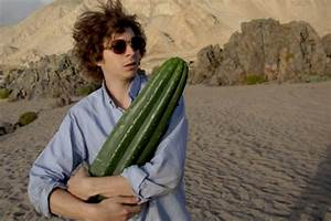 Michael Cera Net Worth 2018- How Rich is the Superbad ...