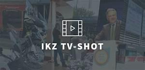 Akp Carat Arbeitsplatten : offensive nach ma ikz ~ Markanthonyermac.com Haus und Dekorationen