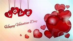 14 Feb Valentine Day Wallpaper Free Download