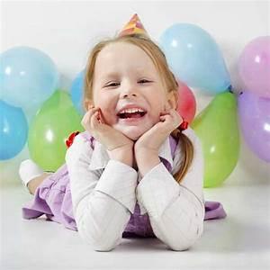 Carte Anniversaire Pour Enfant : texte invitation anniversaire enfant ~ Melissatoandfro.com Idées de Décoration