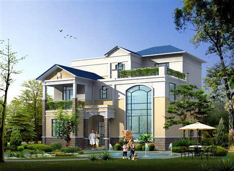 Prefabricated Modular Home Addition  Modern Modular Home