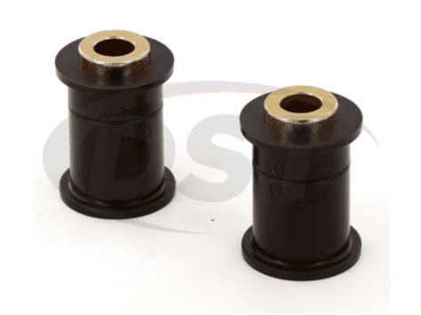 Steering Rack Bushings  Scion Frs 810105