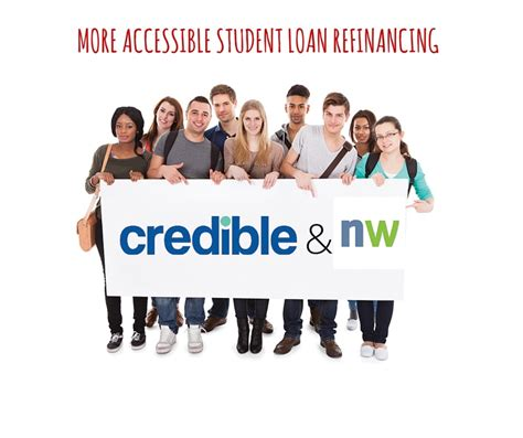 Credible Refinance Student Loans Student Loans. Another User Connected To The Remote Computer. Phone Service In My Area Secure Notes Android. Online Masters Degree Programs In Environmental Science. Joomla Speed Optimization Home Security Rates. Learning Financial Accounting. Industrial Organizational Psychology Degree Online. What Is Botox Injections Itchy Sensitive Skin. Bankruptcy Lawyer Fort Myers