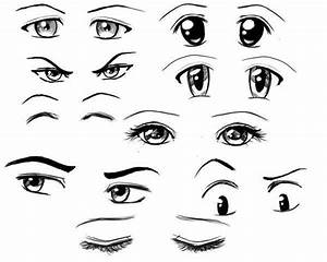 Dessin Facile Yeux : pingl par evamheela oswald sur tuto dessin yeux dessin dessin et comment dessiner un oeil ~ Melissatoandfro.com Idées de Décoration