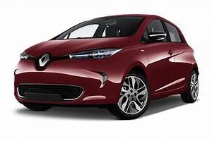 Prix D Une Renault Captur Neuve : prix d 39 une renault zoe club auto pour la gmf ~ Medecine-chirurgie-esthetiques.com Avis de Voitures