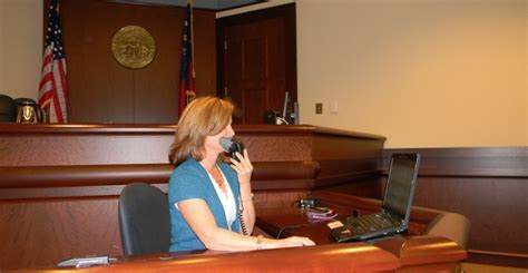 Certification  Georgia Certified Court Reporters Association. New York Life Annuity Rates Lasek Vs Lasik. Keen Psychic Phone Number Dc Moving Companies. Software For Chiropractors Budget Credit Card. Online Brokers Comparison Chart. 800 Number Availability Sexual Assault Lawyers. Maine Workers Compensation Laws. Bank Account Interest Calculator. Masters Of Communication Online