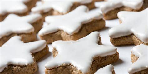 recette de cuisine allemande recette biscuits de noël facile jeux 2 cuisine