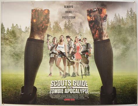 zombie apocalypse guide movie scouts hindi bedok