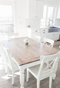 12, Country, Dining, Tables, To, Brighten, Your, Space