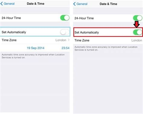 how to set time on iphone how to change set date and time on iphone 6 iphone 7 7