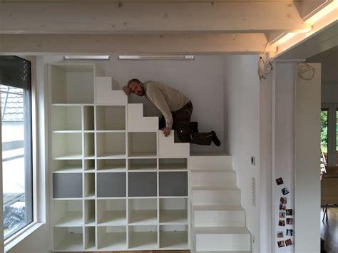 Einbauschrank Unter Der Treppe by Einbauschrank Unter Treppe Einbauschrank Unter Treppe M