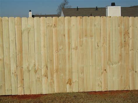 Gates Wood Fence Panels Home Depot