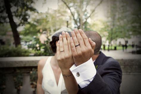 wedding trend ring tattoos arabia weddings