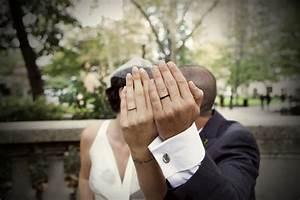 Wedding band tattoo rings for Wedding ring tatoos